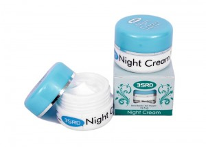 3SRD Night Cream-2