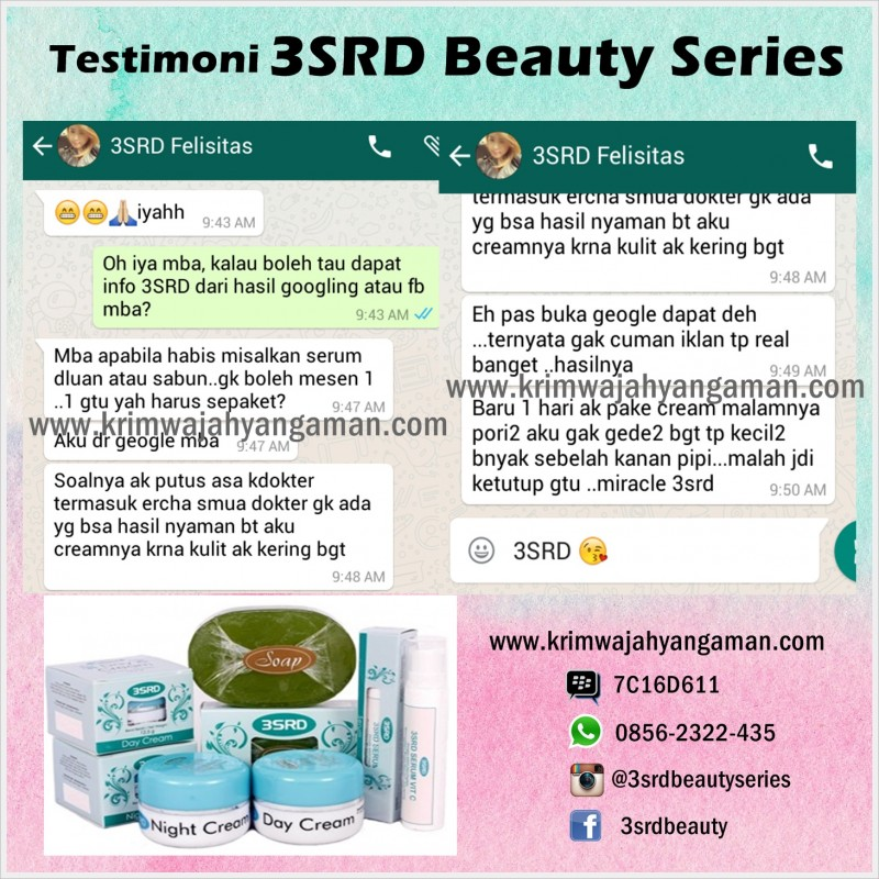 testimoni-3srd-beauty-series-43