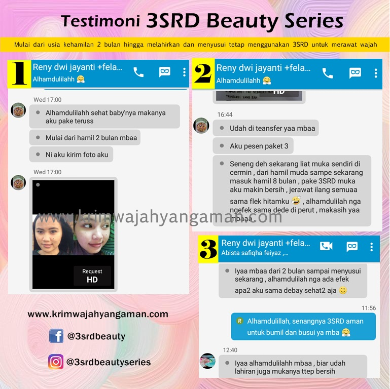 testimoni-3SRD-Beauty-Series-56