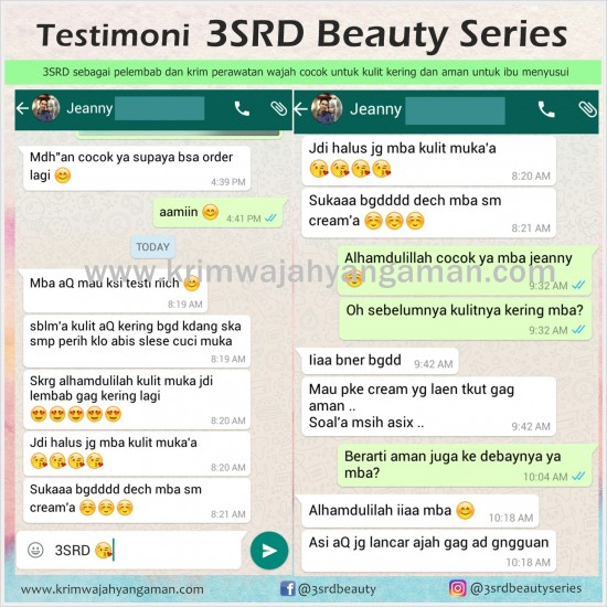 testimoni-3srd-beauty-series-61