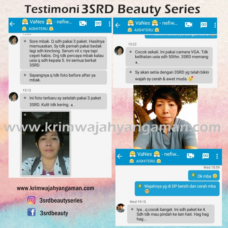 testimoni-3srd-beauty-series-58