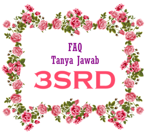 faq-3srd-beauty-series-2
