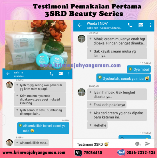 testimoni-3SRD-Beauty-Series-23