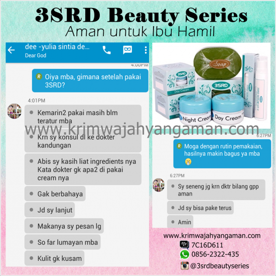 testimoni-3srd-beauty-series-36