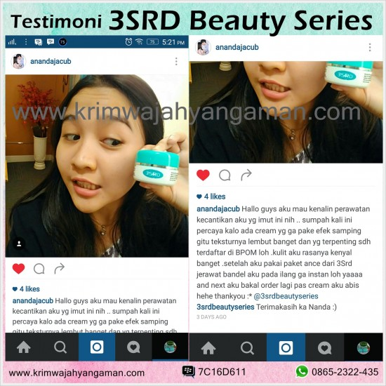 testimoni-3srd-beauty-series-46