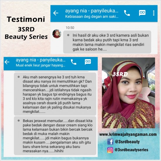 testimoni-3srd-beauty-series-51