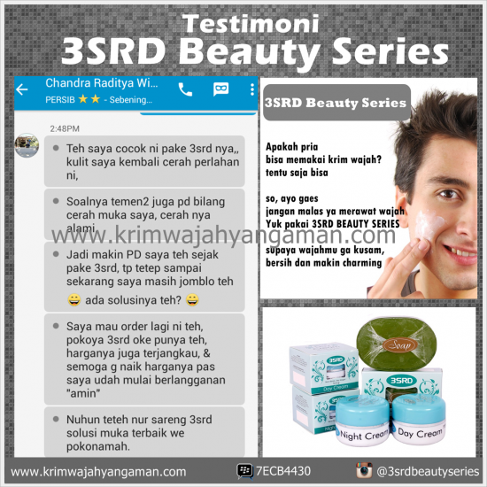 testimoni-3SRD-Beauty-Series-31