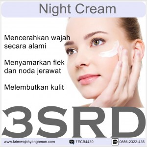 krim-malam-3SRD-Beauty-Series