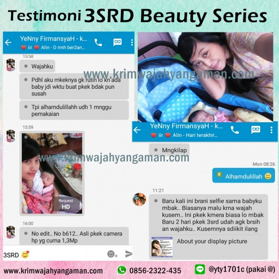 testimoni-3srd-beauty-series-49