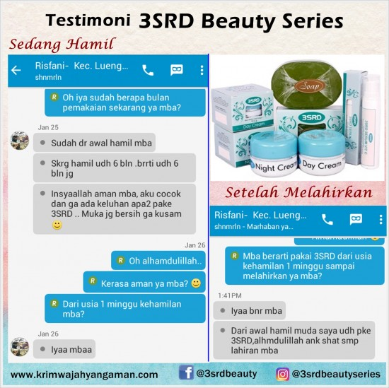 testimoni-3SRD-Beauty-Series-52