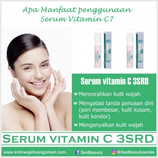 serum-muka-vitamin-c-3srd