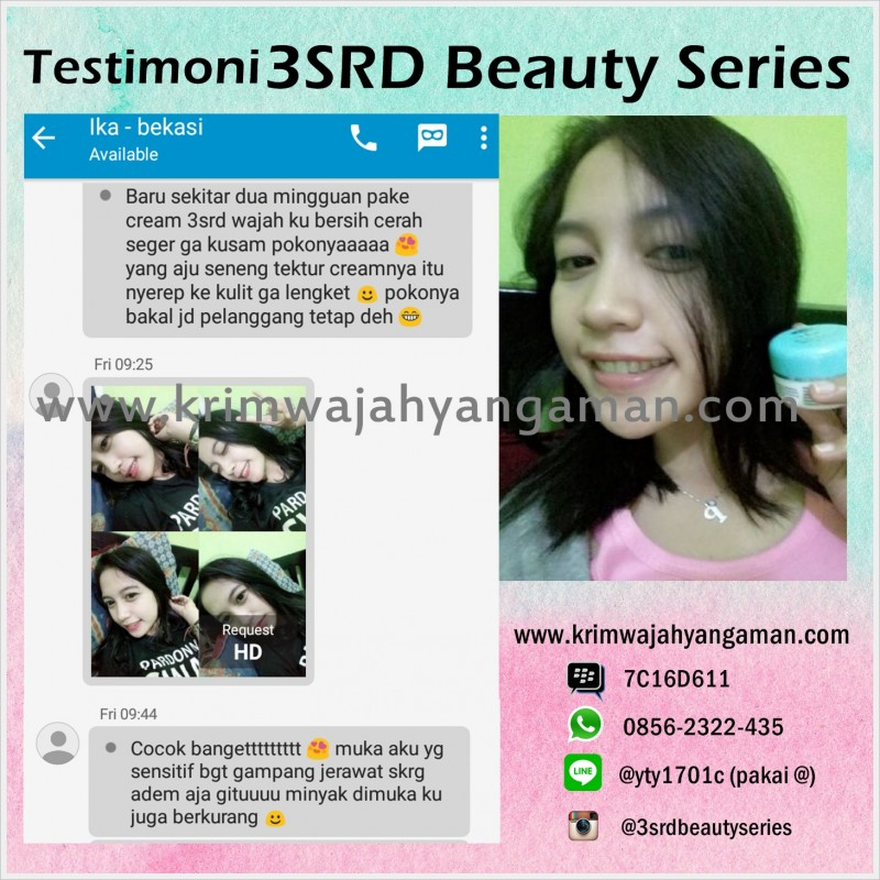 testimoni-3SRD-Beauty-Series-45