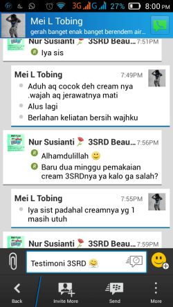 testimoni-3SRD-Beauty-Series