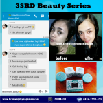 testimoni-3SRD-Beauty-Series-14