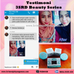 testimoni-3SRD-Beauty-Series-16
