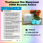 testimoni-3SRD-Beauty-Series-17