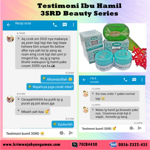 testimoni-3SRD-Beauty-Series-19