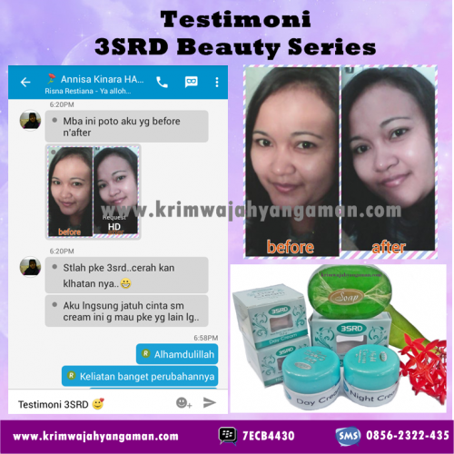testimoni-3SRD-Beauty-Series-20