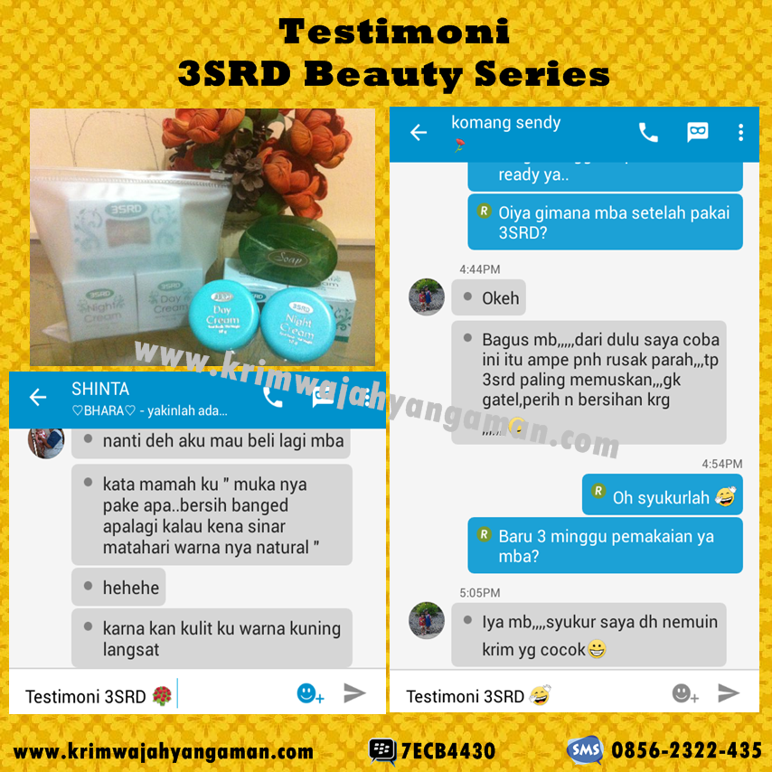 testimoni-3SRD-Beauty-Series-21