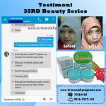 testimoni-3SRD-Beauty-Series-22