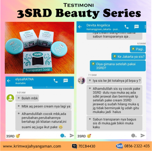 testimoni-3SRD-Beauty-Series-24
