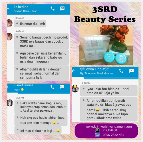testimoni-3SRD-Beauty-Series-26