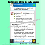 testimoni-3SRD-Beauty-Series-7