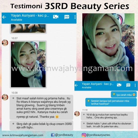 testimoni-3srd-beauty-series-59